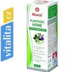 Porovnání ceny Aveflor Akutol Plantagel Home emulgel 50 ml