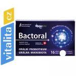 Porovnání ceny Favea Bactoral - cucavé tablety (16 tablet)