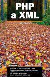 Porovnání ceny Grada Publishing PHP a XML   Kosek Jiří - e-kniha