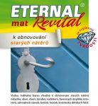 Porovnání ceny AUSTIS | ETERNAL ETERNAL mat Revital 0,7 kg slonová kost 214