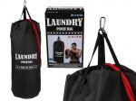 Porovnání ceny Darkoviny Pytel na prádlo SUCK UK Punch Bag Laundry Bag