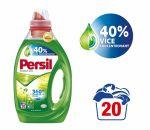 Porovnání ceny Persil 360° Power Gel, 20 praní 1000 ml