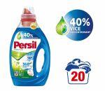 Porovnání ceny Persil 360° Freshness by Silan prací gel, 20 praní 1000 ml