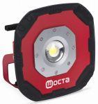 Porovnání ceny POWERPLUS WOC200010 - LED reflektor OCTA AC/DC 20W nabíjecí