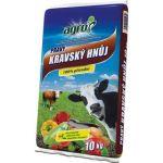Porovnat ceny Agro kravský hnůj 10 kg