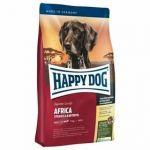 Porovnat ceny HAPPY DOG AFRICA Grainfree 12,5 kg