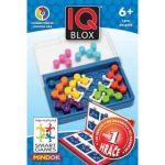 Porovnat ceny Mindok SMART - IQ Blox