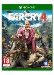 Porovnat ceny Ubisoft Xbox One Far Cry 4 (USX3020200)