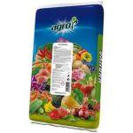 Porovnat ceny Agro Ledek vápenatý 20 kg