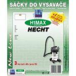 Porovnat ceny Jolly MAX H 1 Hecht