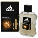 Porovnat ceny Adidas Victory League 100ml