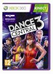 Porovnat ceny Microsoft Xbox 360 Dance central 3 (3XK-00040)