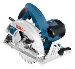 Porovnat ceny Bosch GKS 65 Professional