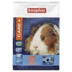 Porovnat ceny Beaphar CARE+ Morče 1,5kg