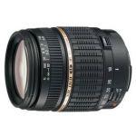 Porovnání ceny Tamron AF 18-200mm F/3.5-6.3 Di II VC pro Nikon černý