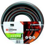 Porovnání ceny Gardena SkinTech Comfort 3/4