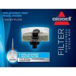 Porovnání ceny Filtr Bissell 1020N