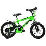 Porovnat ceny Dino Bikes 14