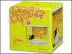 Porovnat ceny Hagen Betta Marina Kit Girl 2l plast