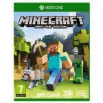 Porovnat ceny Microsoft Xbox One Minecraft (44Z-00022)