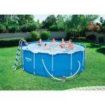 Porovnání ceny Bestway Steel Frame Pool 366 x 122 cm 56420, 56420