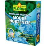 Porovnání ceny Agro Floria pro modré hortenzie 350 g