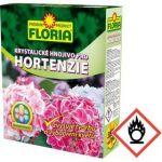 Porovnání ceny Agro Floria pro hortenzie 350 g