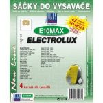 Porovnat ceny Jolly MAX E 10 Electrolux