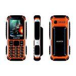 Porovnání ceny Aligator R30 eXtremo (AR30BO) černý/oranžový