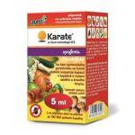 Porovnat ceny Agro Karate se Zeon technologií 5 CS