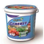Porovnání ceny Agro Cererit kbelík 10 kg
