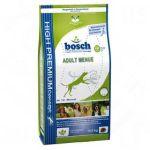 Porovnat ceny Bosch Adult Menue 15 kg, pro dospělé psy