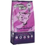 Porovnat ceny Meowing Heads Purr-Nickety 1,5 kg