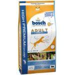 Porovnat ceny Bosch Adult ryba 15 kg, pro dospělé psy