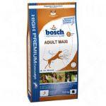 Porovnat ceny Bosch Adult Maxi 15 kg, pro dospělé psy
