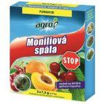 Porovnat ceny Agro Fungicid - Moniliová spála STOP 2x7,5g