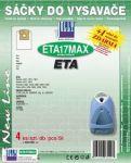 Porovnat ceny Jolly MAX ETA 17