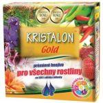 Porovnat ceny Agro Kristalon Gold 0,5 kg