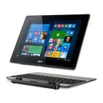 Porovnání ceny Acer Aspire Switch 10 V LTE HD (SW5-014-101V) (NT.LAZEC.003) šedý