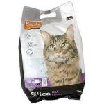 Porovnat ceny Karlie pro kočky křemen 2,5 kg