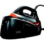 Porovnat ceny Electrolux EDBS3340 čierna/oranžová