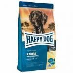 Porovnat ceny HAPPY DOG KARIBIK Grainfree 12,5 kg