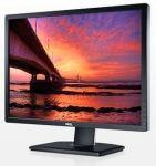 Porovnání ceny Dell UltraSharp U2412M (860-10161) černý