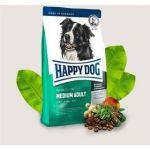 Porovnat ceny HAPPY DOG MEDIUM Adult 12,5 kg