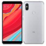 Porovnání ceny Xiaomi Redmi S2 32 GB Dual SIM (18459) šedý