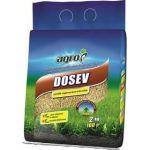 Porovnat ceny Agro DOSEV 2 kg