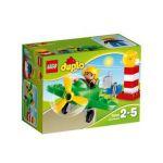 Porovnat ceny LEGO® DUPLO 10808 Malé letadlo