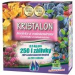 Porovnat ceny Agro Kristalon Rododendron 0,5 kg