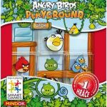 Porovnat ceny Mindok SMART - Angry Birds Útok