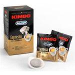 Porovnat ceny DeLonghi Pods Kimbo Arabica